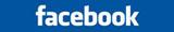 vadászmester facebook