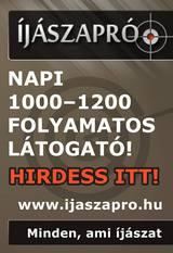 Ijaszapro