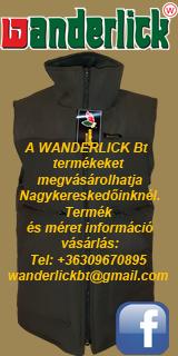 wanderlick ruházat mellény1_2