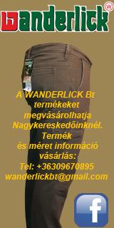 wanderlick ruházat nadrág1_2