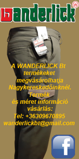 wanderlick ruházat nadrág2_2