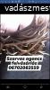 Agancs vétel 06702083559