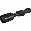 ATN THOR 4, 640X480 SENSOR, 2.5-25X THERMAL SMART HD RIFLE