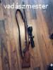 Eladó Zastava ARMS Mauser 30-06