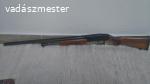 MOSSBER 500 magnum 12X76