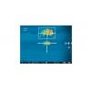 PULSAR THERMION XP50 THERMAL RIFLESCOPE PL76543 (INDOOPTICS)