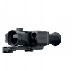 PULSAR TRAIL LRF XQ50 THERMAL RIFLESCOPE PL76518 (INDOOPTICS