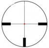 SCHMIDT & BENDER POLAR RIFLESCOPE D7 RETICLE 2.5-10X50