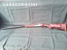 Sörétes vadászfegyver