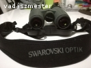 Swarovski SLC10x42